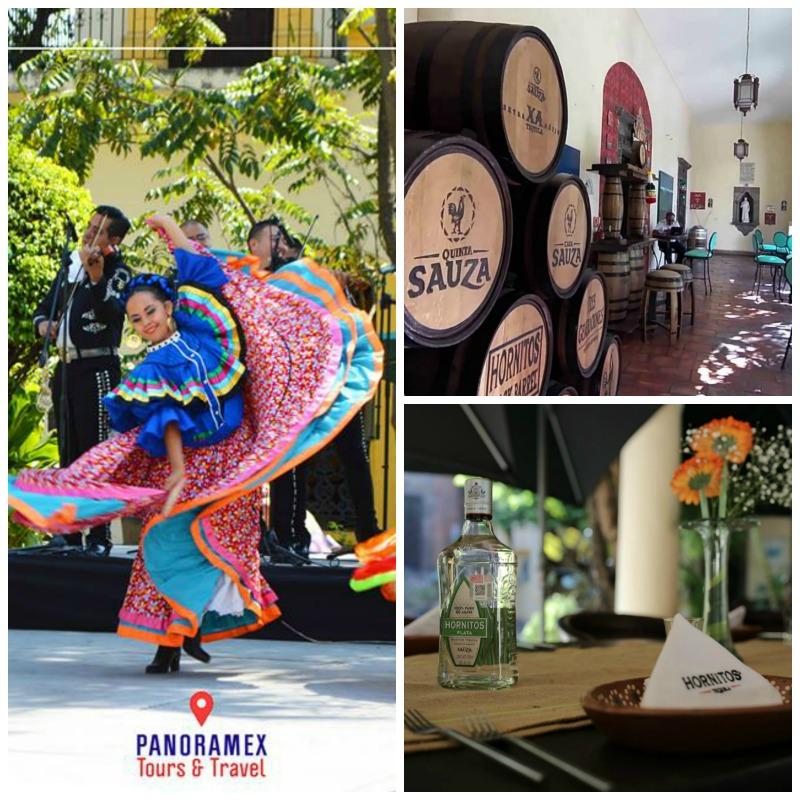 Que hacer en Guadalajara