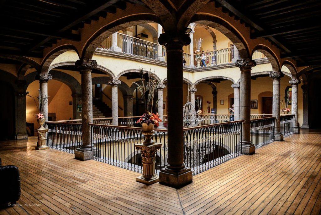 Guadalajara jalisco tradiciones y costumbres centro historico