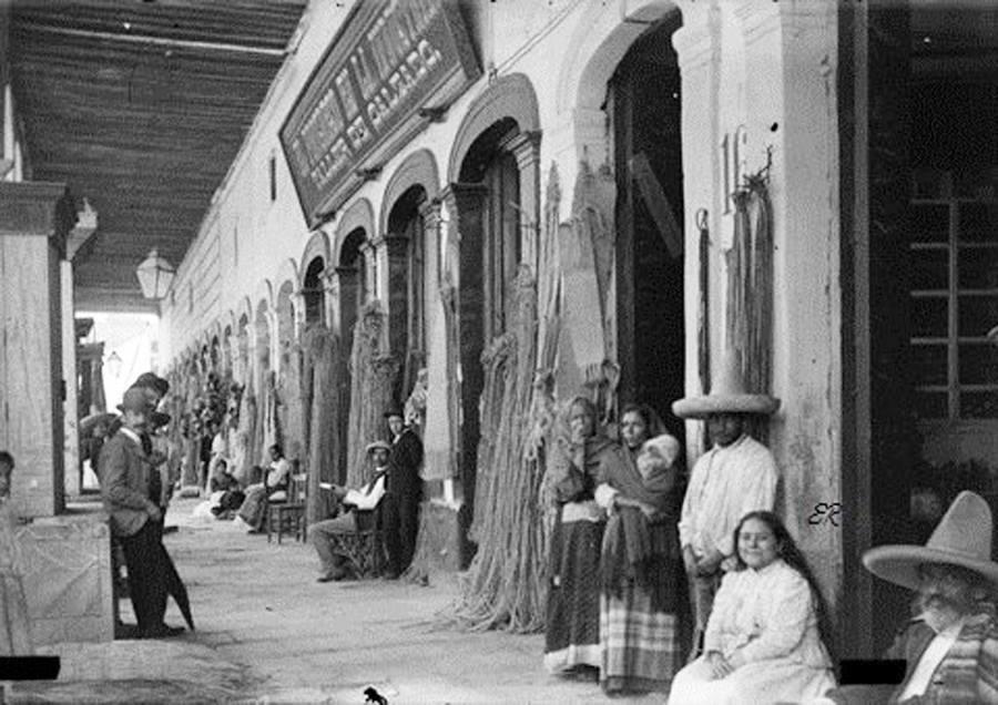 Tradiciones de Guadalajara Jalisco mexico Tradiciones de Jalisco A
